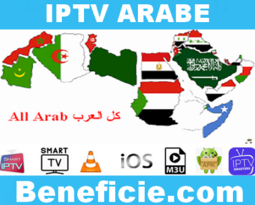Arabic IPTV M3u Download Free Channels 27-10-2021