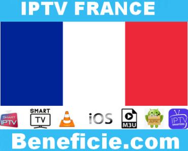 French IPTV M3u Download Free Channels 27-10-2021