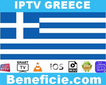 Greek IPTV M3u Download Free Channels 27-10-2021