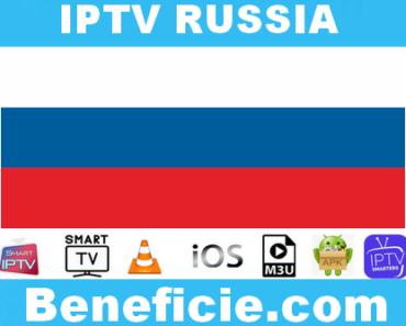 Russian IPTV M3u Download Free Channels 27-10-2021