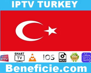 Turkish IPTV M3u Download Free Channels 27-10-2021